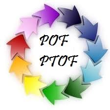 POF-PTOF